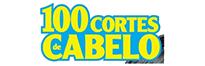 100 cortes