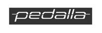 pedalla