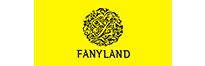 Fanyland