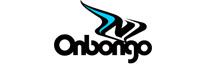 onbongo