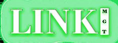 Logo Link MGT